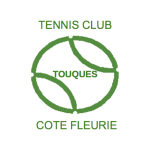 SITE OFFICIEL DU TENNIS CLUB DE TOUQUES