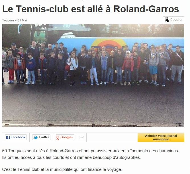 OF 20140531 Roland Garros